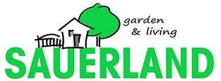 Glahe Sauerland GmbH - Logo